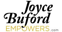 Joyce Buford