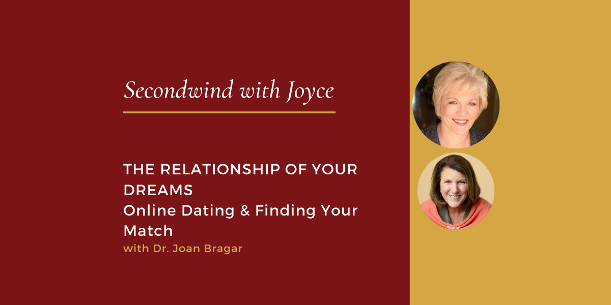 The Relationship of Your Dreams