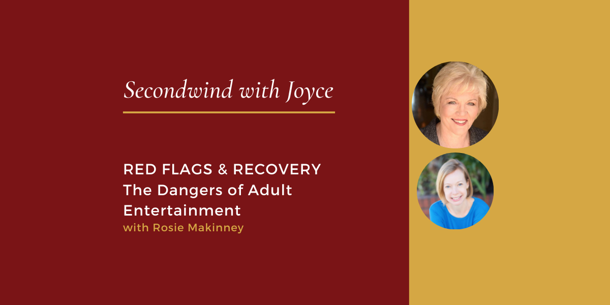 Red Flags & Recovery