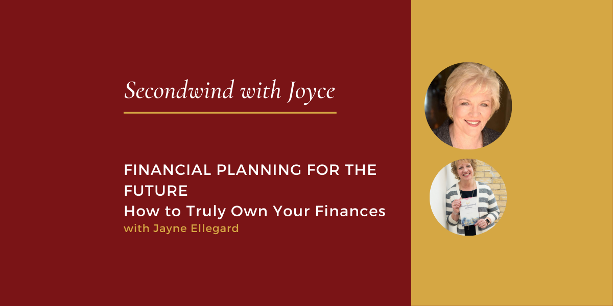 Financial Planning for the Future